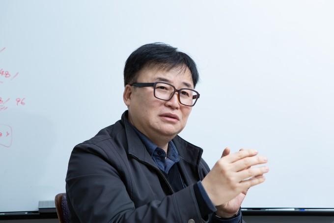 한승전 재료연 책임연구원. 남윤중 제공