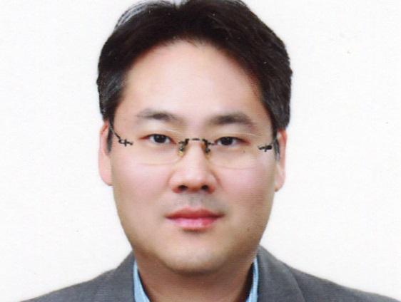이창환 울산의대 교수. 한국연구재단 제공.
