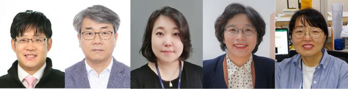 도금량 조절하는 AI 개발자·선박 자율기술 만든 여성기술자 '대한민국 엔지니어상'