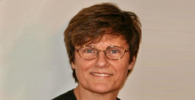 헝가리에서 박사학위를 받고 미국의 과학계에서 온갖 수모를 당했던 여성 과학자 카탈린 카리코가 없었다면, 코로나19 백신도 없었을지 모른다. 위키피디아 제공