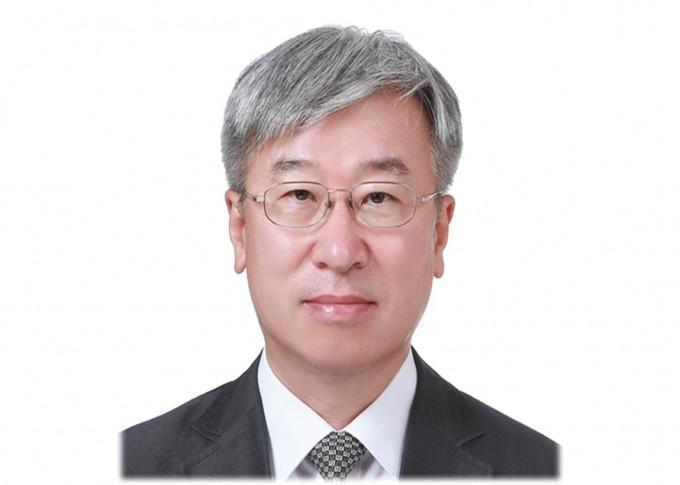 황진영 한국항공우주연구원 책임연구원. 항공우주시스템공학회 제공