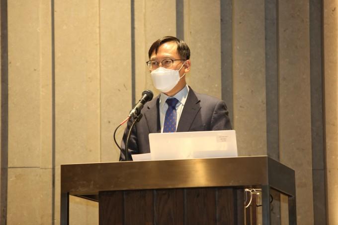 한국 사회 뿌리내린 사회 문제, 과학으로 해결책 찾는다