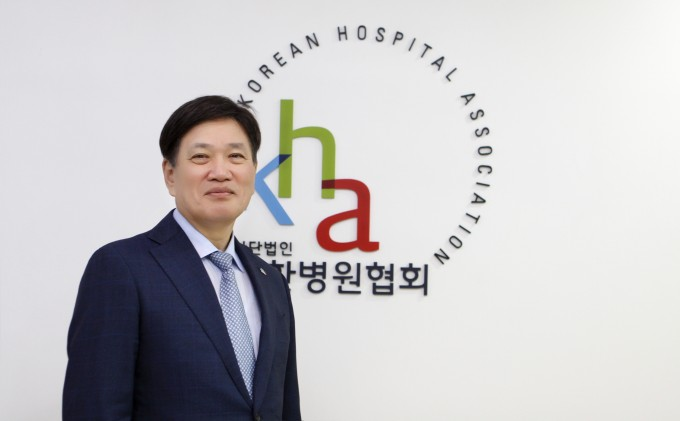 정영호 병협회장