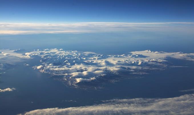 바다 밑 온실가스 메탄, 썰물 때 대기 중으로 빠져나간다