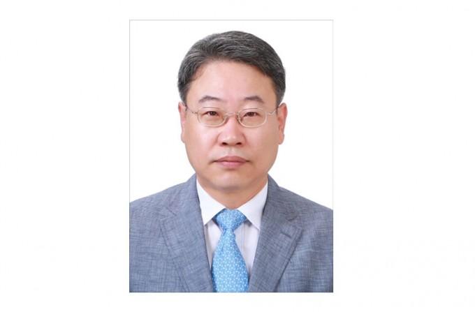 이석훈 한국기초과학지원연구원 연구장비운영부 책임연구원. 한국기초과학지원연구원 제공