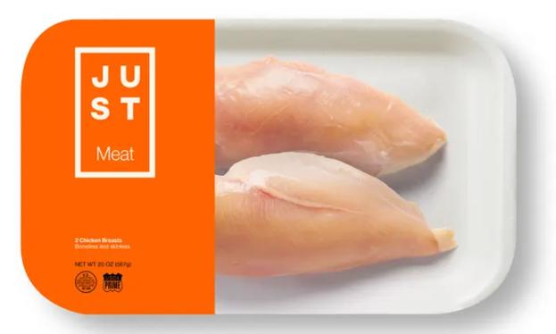 지난 12월 2일 싱가포르는 세계 최초로 미국 회사 잇저스트가 만든 배양육 닭고기의 판매를 승인했다. 조만간 싱가포르의 몇몇 고급 레스토랑에서 배양육 요리를 맛볼 수 있을 것이다. 잇저스트 홈페이지 캠처
