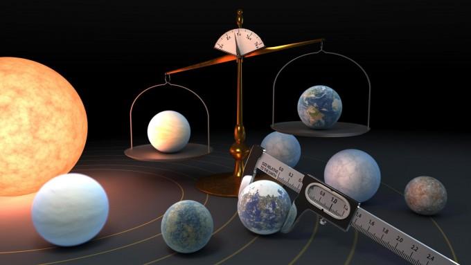 NASA/JPL 제공