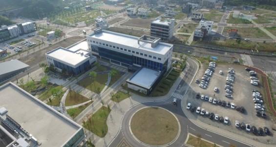 [과기원은 지금] KAIST, 비공진 방식 레이저 제작기술 개발 外
