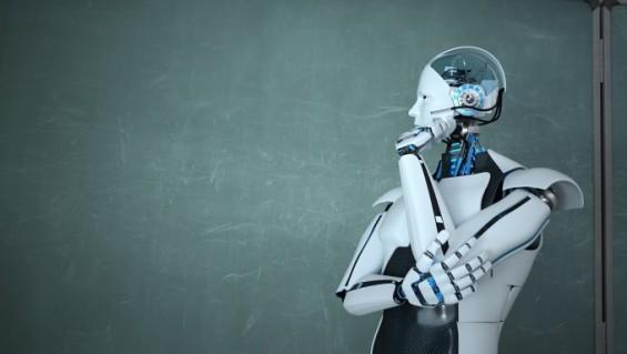 로봇도 다른 로봇의 시선에서 세상을 볼 수 있을까
