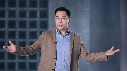 [CES2021] 1초에 26조번 연산…삼성 모바일 AP 신제품 공개