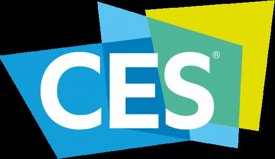 [CES2021]럭셔리 전기차 방향성 제시… 캐딜락, '셀레스틱' 콘셉트 공개