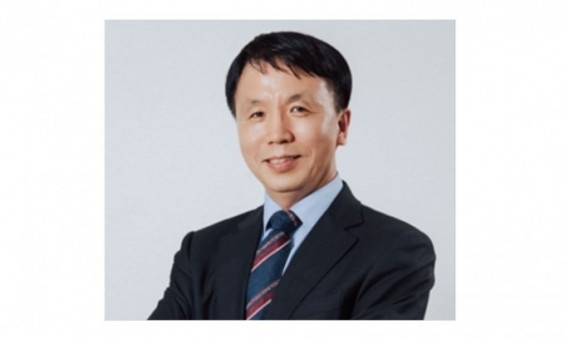 과기자문회의 국방전문위원장에 방효충 KAIST 교수