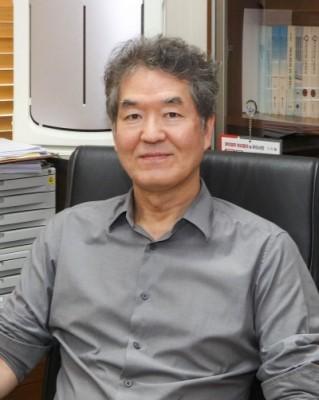 [과기원은 지금] GIST 양자중첩 적용한 절대보안 무선통신 기술 개발 外