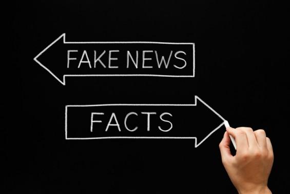 가짜뉴스라는 사실을 오래 기억하게 하는 방법