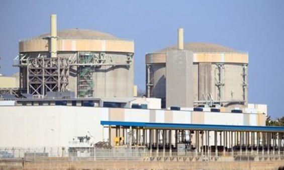 계속되는 월성 원전 삼중수소 논란, 쟁점 짚어보니
