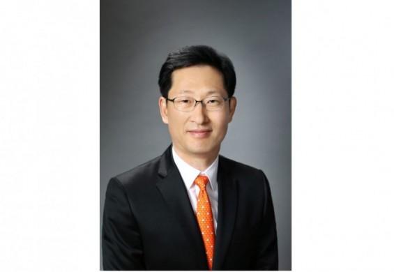 제7대 한국바이오협회장에 고한승 삼성바이오에피스 사장