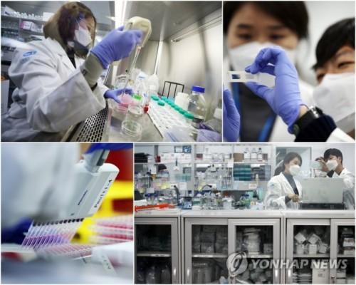 백신 접종대상 제외 임산부 접종 여부에 WHO·CDC '이견'