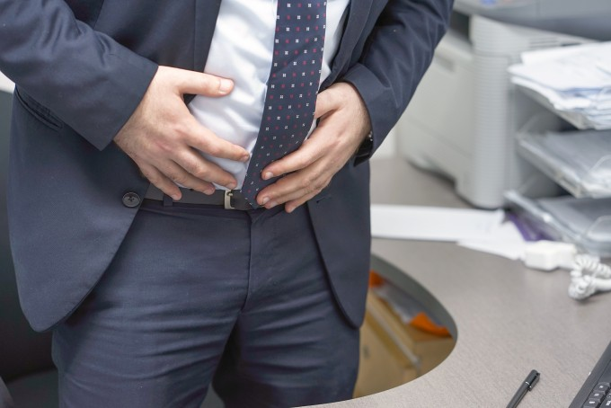 전 세계인 5명 중 1명 앓는 과민성 대장증후군 원인은 '장내 면역반응'
