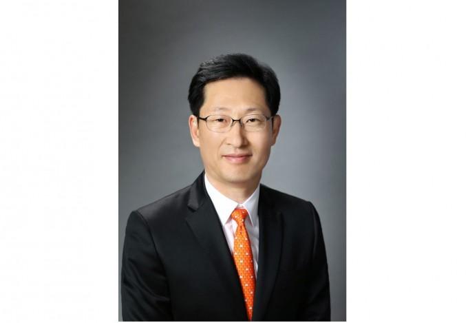 고한승 삼성바이오에피스 사장. 바이오협회 제공