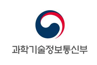 [과학게시판] 과기정통부-정보통신산업진흥원, 입체콘텐츠 지원사업 공모 外