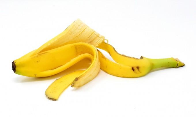 [팩트체크] 삼중수소 논란에 왜 바나나가 등장했나