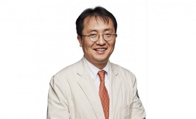 김태석 서울성모병원 정신건강의학과 교수. 서울성모병원 제공