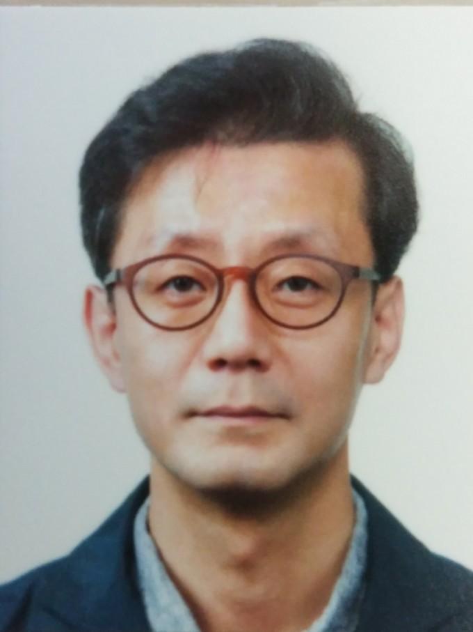 이동원 국립환경과학원 환경위성센터장. 과기협 제공.