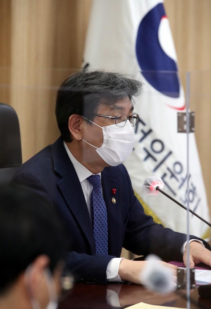 후쿠시마 오염수 삼중수소 감시 강화한다