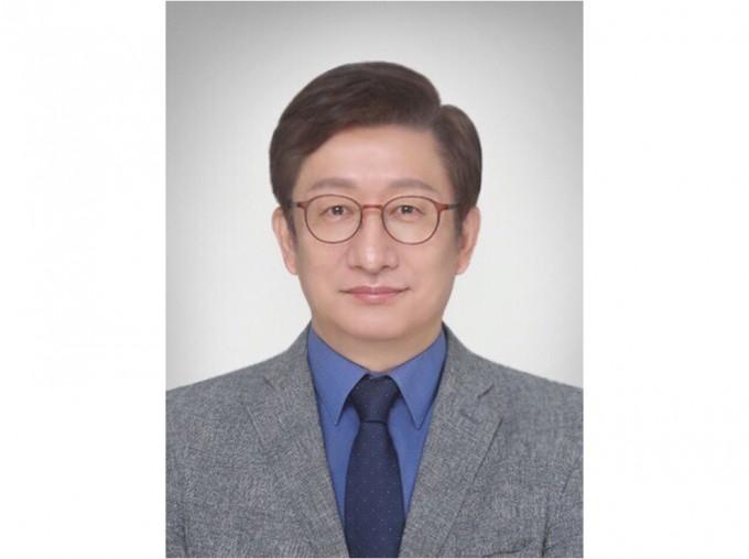 이원해 한국인터넷진흥원 신임 원장. 과학기술정보통신부 제공