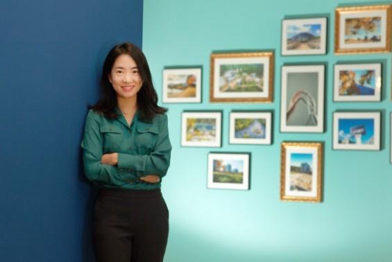 강사라 UNIST 교수, 기후역학 전문위원회 공동위원장 선임