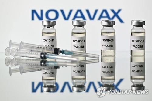 노바백스 백신은 SK바이오사이언스가 생산…오늘 공급계약 체결