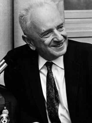도브잔스킨(900~1975). 위키미디어 제공