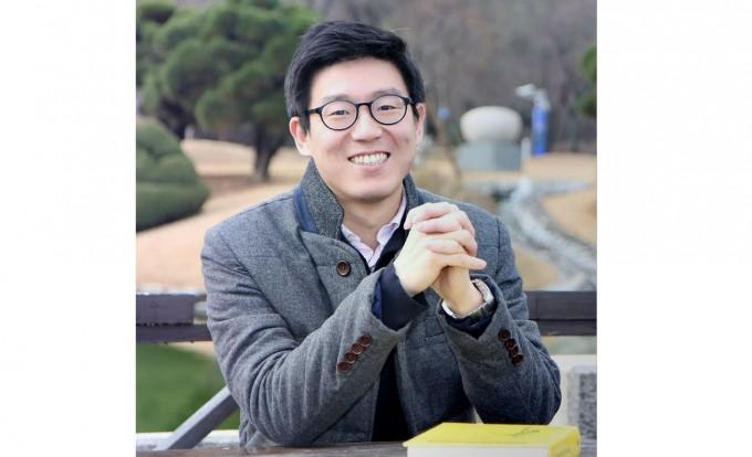 김재경 KAIST 수리과학과 교수가 26일 IBS 수리및계산과학연구단 '의생명 수학그룹' 책임연구자로 임명됐다. IBS 제공