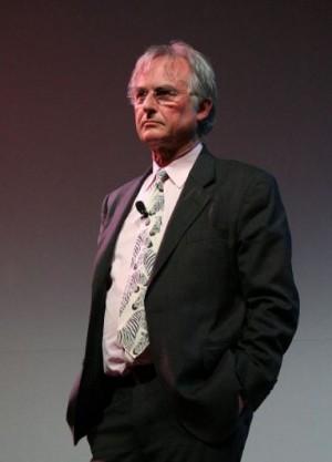 리처드 도킨스(1941~현재)