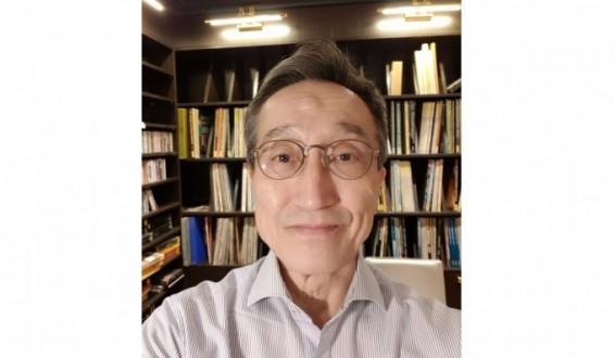 '1호 국가과학자' 신희섭 전IBS 단장  UST 명예교수 추대