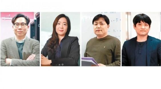 마지막 티켓 2장을 잡아라…AI대학원 설립 총력 대구경북과학기술원(DGIST)