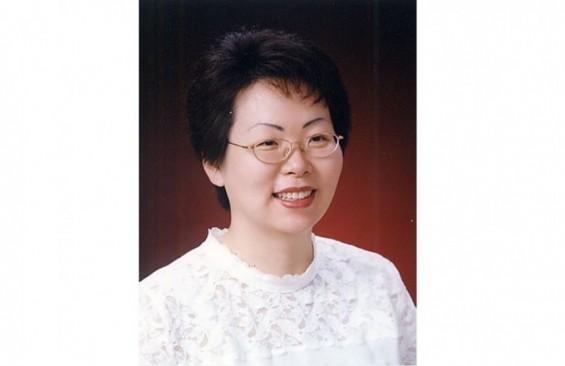 4대 진단면역학회장에 조윤영 고려대 안암병원 교수
