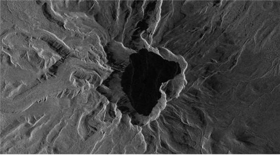 화산 연구 선진국 이탈리아와 백두산 분화 연구 함께 한다