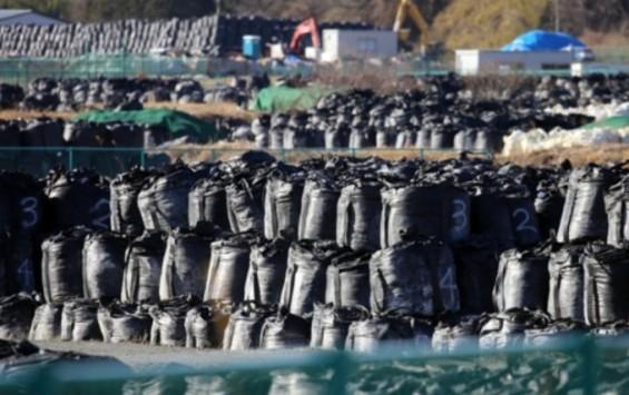 일 후쿠시마 원전 사고 10년 교훈은 무엇인가