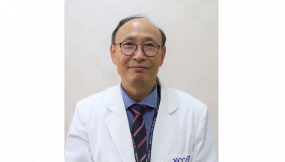 제8대 의학한림원장에 왕규창 국립암센터 교수