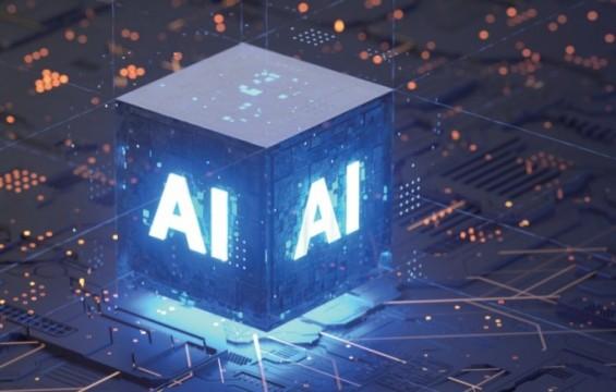[프리미엄 리포트] AI의 공정성 수호할 기술 도구들