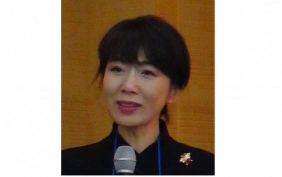 [의학바이오게시판] 박하영 마크로젠 싱크젠연구소장 선임 外