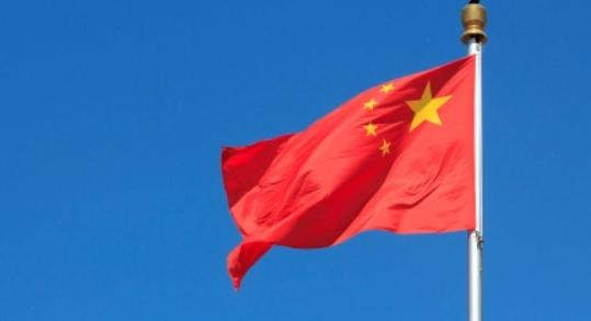 한국, 생명·에너지 자원 과학기술 경쟁력 중국에 추월 당해