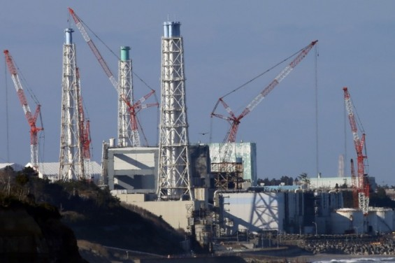 [동일본대지진 10년]원자력 정책 얼마나 투명해졌나