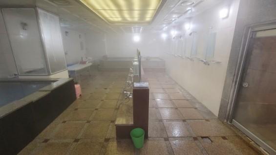 직장·다중시설 집단감염 증가...22일부터 목욕장 종사자 전수검사