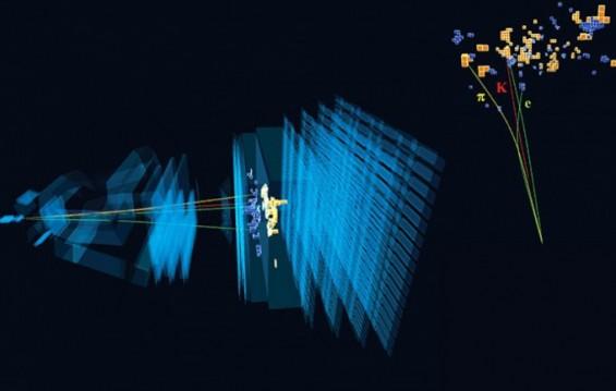 현대물리학 표준모형 깨지나…과학계 새 입자 '렙토쿼크' 발견 가능성에 주목