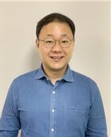 대수기하학 난제 해결한 박진형 교수 이달의 과학기술인상