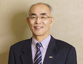 김기선 GIST 총장