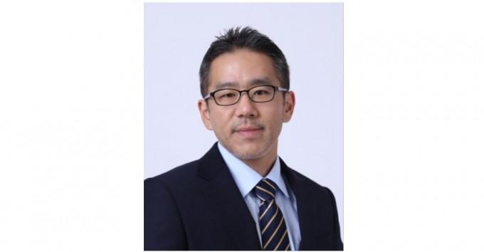 박현호 강남세브란스병원 신경외과 교수. 강남세브란스병원 제공