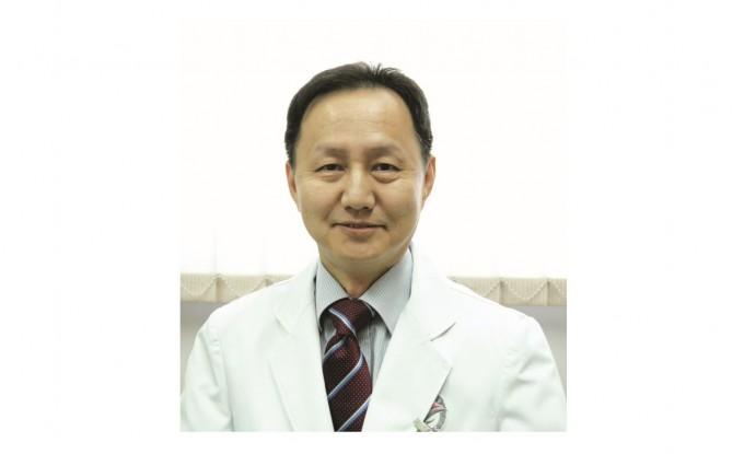 송원근 한림대 강남성심병원 진단검사의학과 교수. 한림대의료원 제공